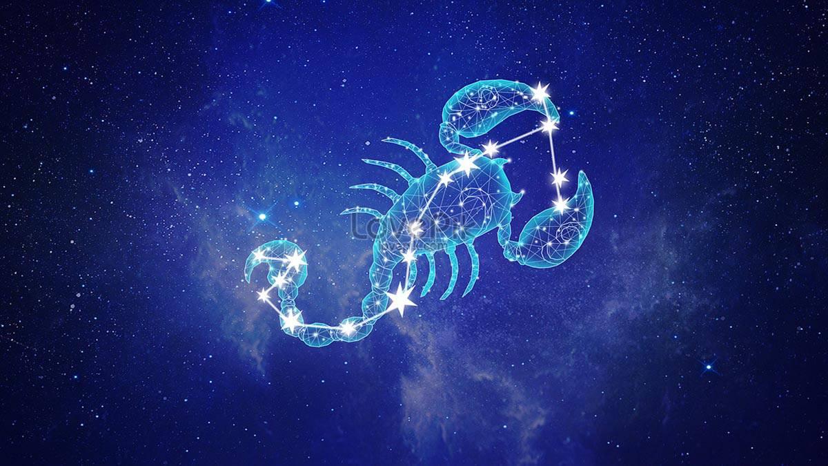 天蠍座最記仇? 五大原因,最後一點最不可思議- 星星的話