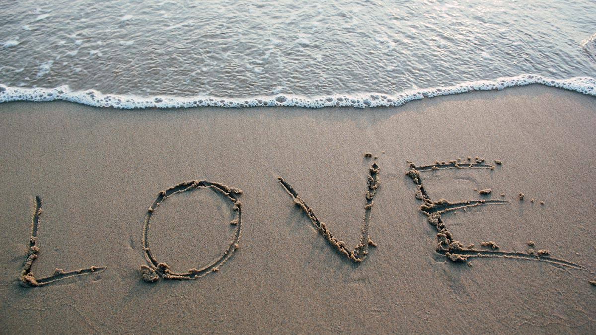 處女座是怎樣對待愛情的?