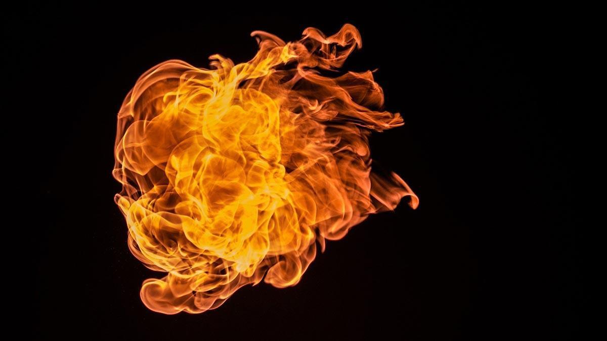 火象星座:外表看似強大無比,實則一個比一個在內心深處崇拜老婆