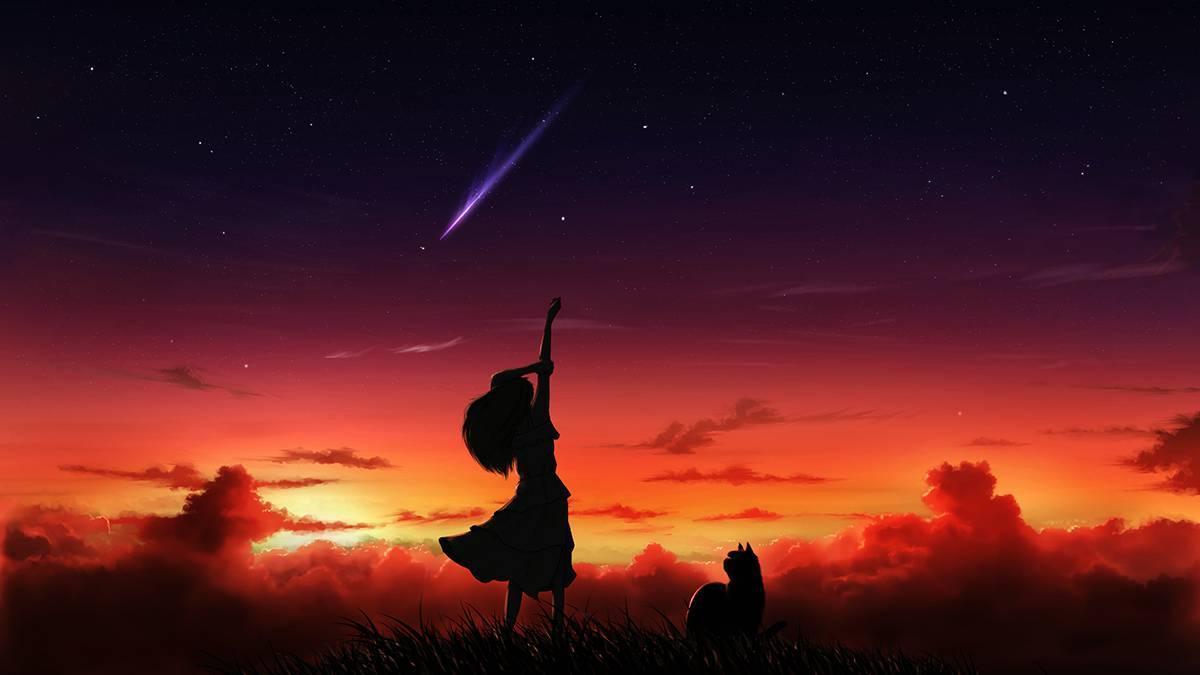 愛情中,最讓人垂涎,但注定無法擁有的三星座,他們只為自己而活