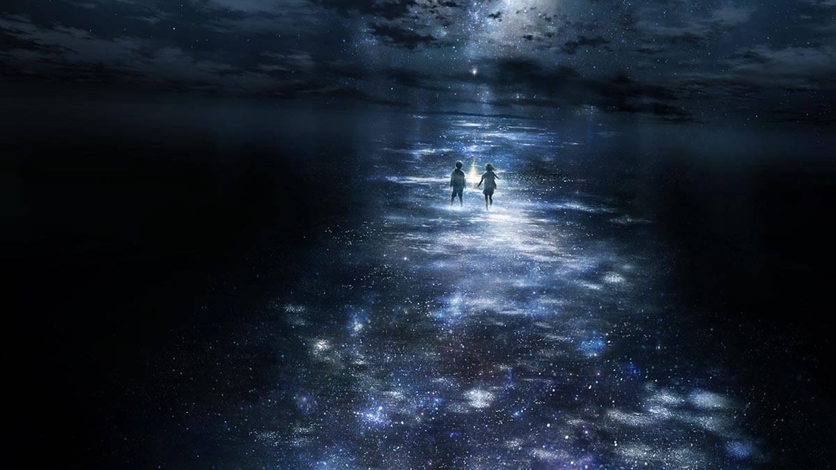 為對方死心塌地與之不離不棄的4個星座,認定了,連頭都不回