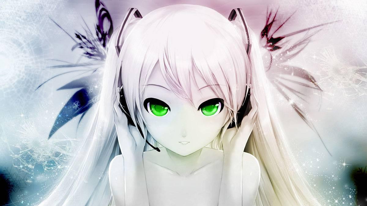 白羊座女生對你心動的訊號,喜歡一個人的表現,你察覺到了嗎